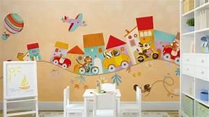 Deko Für Kinderzimmer : kinderzimmer deko bilder ~ Eleganceandgraceweddings.com Haus und Dekorationen