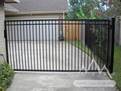 aluminum wrought iron fence cost modern style metal fences and gates and iron fence gate flat top iron fence gate flat top iron