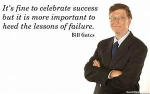 Bill Gates Wallpapers - Wallpaper Cave
