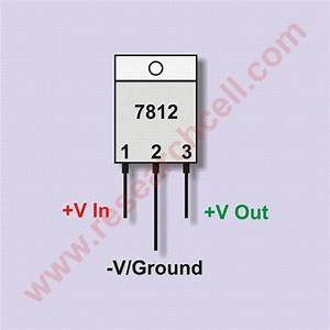 News Info  Diy Solar Panel Voltage Regulator