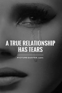 Tears Quotes And Sayings | www.pixshark.com - Images ...