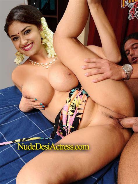 Kirthi Suresh Sex Photos Com Nude Desi Actress