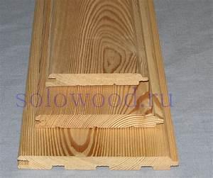 Parquet Qui Gondole : lambris qui se gondole issy les moulineaux prix artisan ~ Premium-room.com Idées de Décoration
