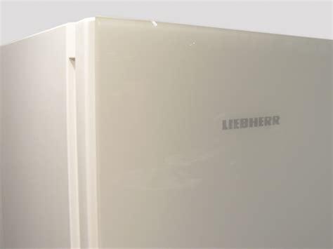 liebherr kühl gefrierschrank kombination cbnpgw 3956 biofresh nofrost glasfront k 252 hlschrank k 252 hl gefrierkombination a ebay