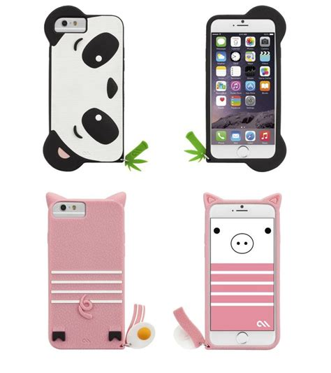 cases for iphone 6 17 best cases for iphone 6 pc advisor