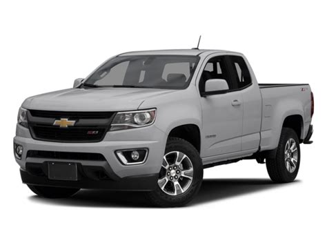 Buick Trucks For Sale by Used Chevy Trucks For Sale Near Me Ewald Chevrolet Buick