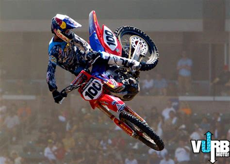x games freestyle motocross play x games like motocross with my females welcome