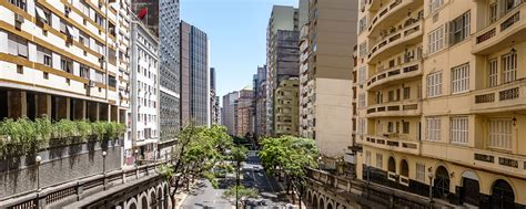 To Porto Flights by Flights To Porto Alegre Poa Copa Airlines
