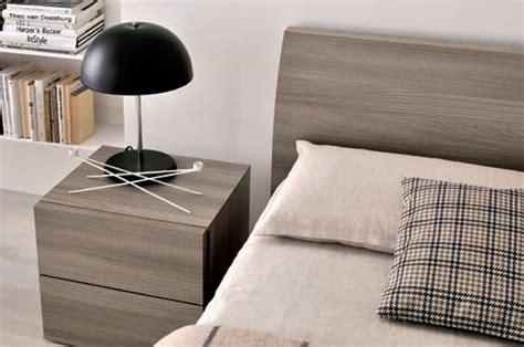 style camere da letto moderne mobili sparaco