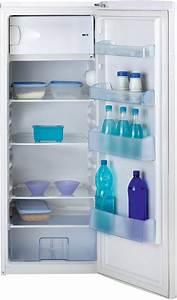 Refrigerateur Beko Avis : r frig rateur beko ssa25421 pas cher ~ Melissatoandfro.com Idées de Décoration