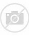 1944, Edward J. Noble | Historic Images
