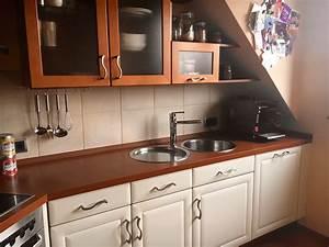 Www Gebrauchte Küchen De : alno k che gebraucht 49134 wallenhorst 5793 gebrauchte k chen von schn ppchen k chen ~ Bigdaddyawards.com Haus und Dekorationen