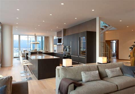 best home interiors best interior designers in gurgaon top interior designer
