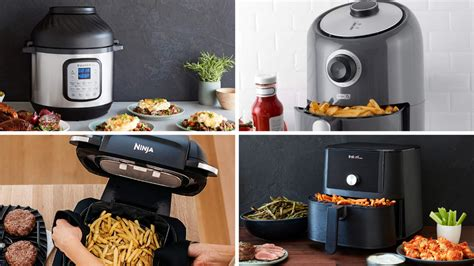 air ninja fryer friday fryers philips vortex instant walmart deals oster grab less save than shopping