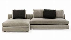 2 seater sofa with chaise furniture sofa sectionals chaise With sectional sofas with 2 chaises