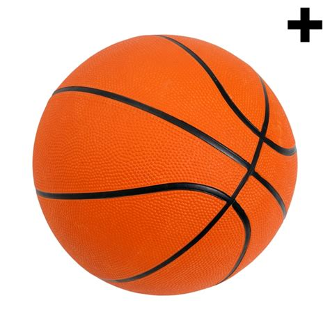 pelotas de baloncesto soyvisual