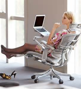 best 25 best ergonomic office chair ideas on best ergonomic chair work chair and