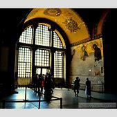 Deesis Mosaic &...