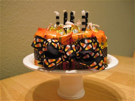 candy bar cake  cool ideas guide patterns