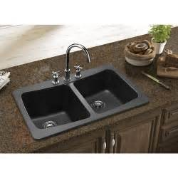 kitchen faucets for granite countertops furniture granite countertop with sink combination options stylishoms sink sink