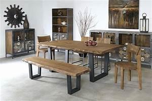 Live Edge Dining Wholesale Design Warehouse Fine Furniture