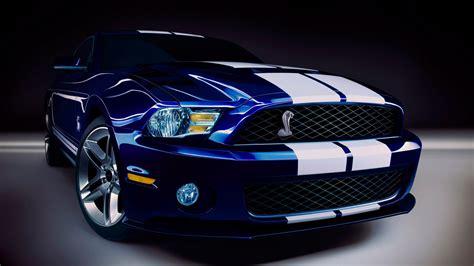Car Wallpaper Desktop Hd by Hd Cars Wallpapers 1080p 183 Wallpapertag
