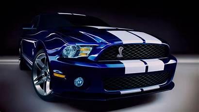 Wallpapers Cars 1080p Desktop Wallpapertag Android