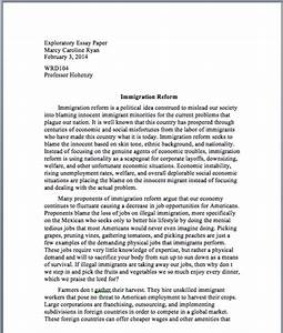 Explanatory Essay Format Creating A Research Paper Informative  Explanatory Quote Essay Format Example Essay On Criticism Analysis Custom Service Cover Letter also Pay Literature Review  English As A World Language Essay