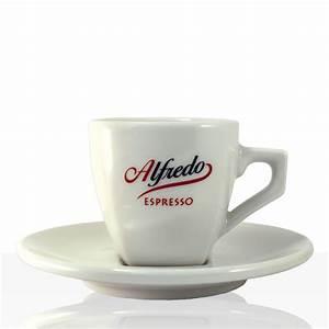 Tasse Mit Untertasse : alfredo classic espresso tasse mit untertasse 6 stk aurora elfenbein ebay ~ Sanjose-hotels-ca.com Haus und Dekorationen