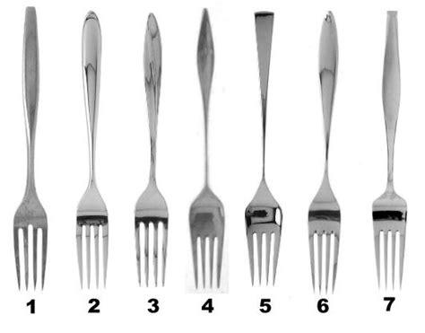 sterling silver knife the secret is out modernist silver jetsetmodern