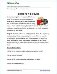 Halloween Mystery Books For Adults by Best 25 Comprehension Worksheets Ideas On Pinterest