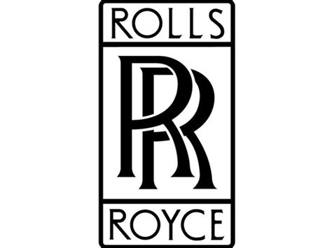 rolls royce logo rolls royce denies agreement with iran 100 jet engines