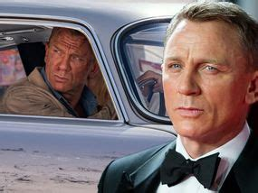 No Time To Die latest news - Bond 25 updates, pictures ...