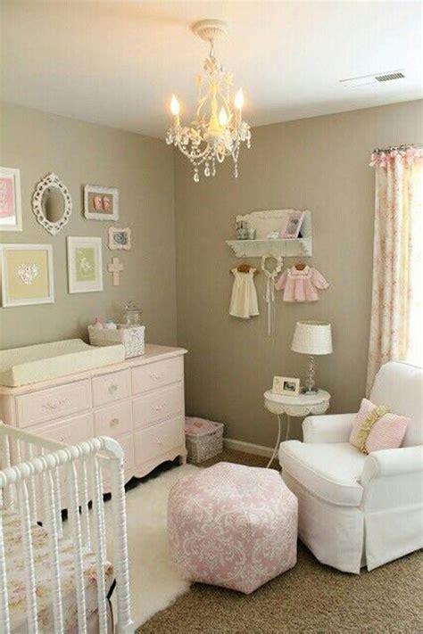 baby crib set 25 minimalist nursery room ideas home design and interior