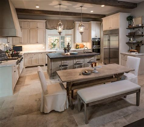 country kitchen bemidji 1000 ideas about style homes on 2733