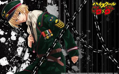 The Anime Boys Wallpapers Theanimegallery 223 Best Anime Wallpapers Images On Anime