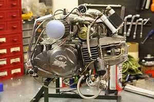 Monroe 4 Ik Turbo : monkey madass turbo ~ Orissabook.com Haus und Dekorationen