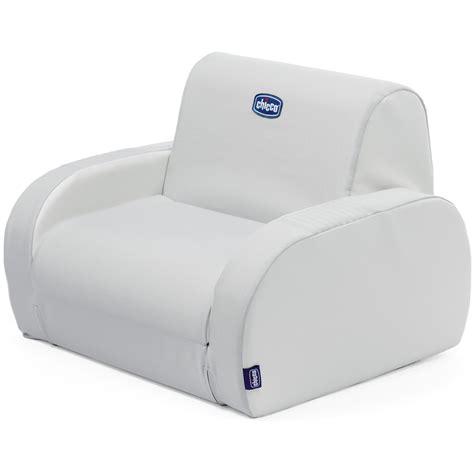 fauteuil twist 233 dition limit 233 e white snow de chicco sur