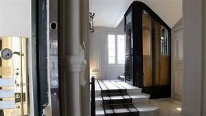 Ascenseur Privatif Prix : prix d un ascenseur le prix d un ascenseur prix d 39 un ~ Premium-room.com Idées de Décoration