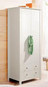 Mein Schrank Online : schrank home affaire justin online kaufen otto ~ Buech-reservation.com Haus und Dekorationen