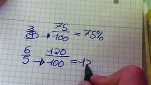 Perioden Berechnen : prozentrechner prozent einfach online berechnen formeln tipps ~ Themetempest.com Abrechnung