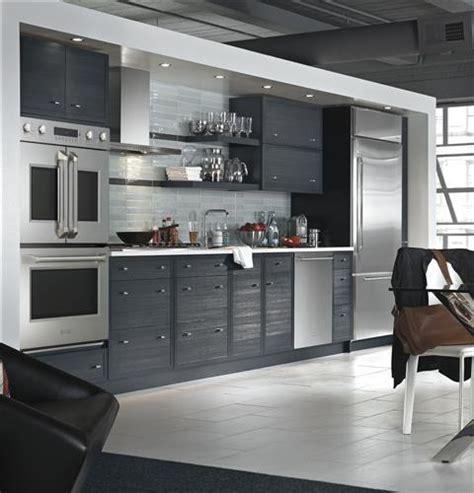 monogram zetflss  double pro french door wall oven castle kitchens