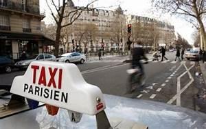 Atout France Vtc : vtc archives location de voiture avec chauffeur paris ~ Medecine-chirurgie-esthetiques.com Avis de Voitures