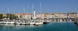 Car La Rochelle : weather forecast la rochelle in july ~ Medecine-chirurgie-esthetiques.com Avis de Voitures