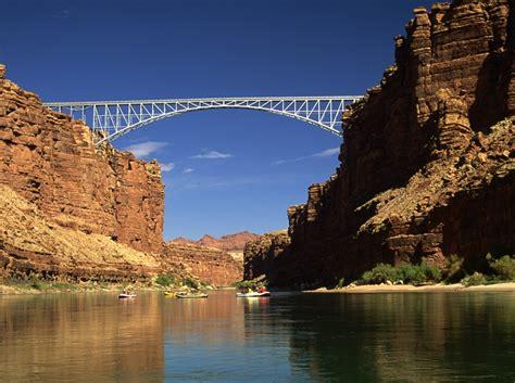 colorado river basin study examines tremendous