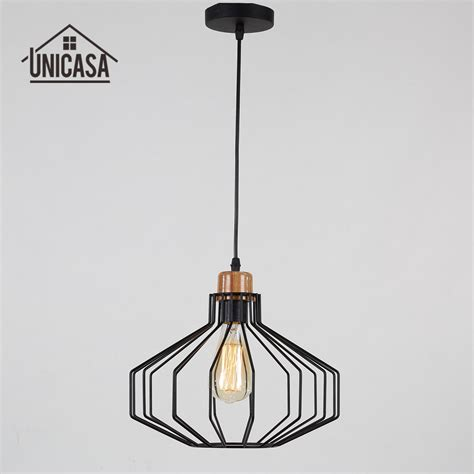 black kitchen pendant light wrought iron antique pendant lights black kitchen island 4710