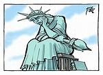 Editorial Cartoon | Jan. 10, 2021 | Kingman Daily Miner ...