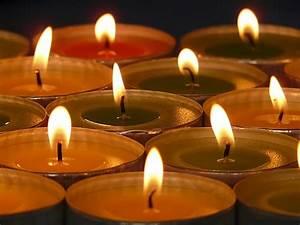 Wachsstifte Für Kerzen : wo kann man yankee candle kaufen ~ Eleganceandgraceweddings.com Haus und Dekorationen