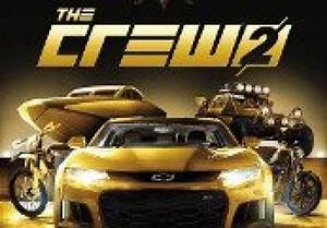 The Crew 2 Kaufen : the crew 2 gold edition emea uplay cd key bei kinguin kaufen ~ Jslefanu.com Haus und Dekorationen