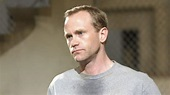 10 Things You Didn't Know About Lee Tergesen